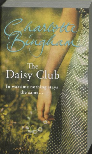9780553819946: The Daisy Club