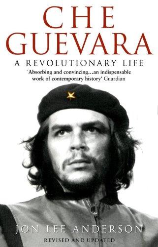 9780553820119: Che Guevara