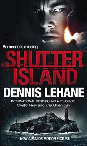 9780553820249: Shutter Island