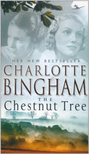 9780553820560: Chestnut Tree (P/B)