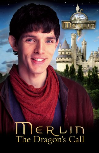 9780553821093: Merlin: The Dragon's Call