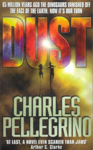 9780553825060: Dust