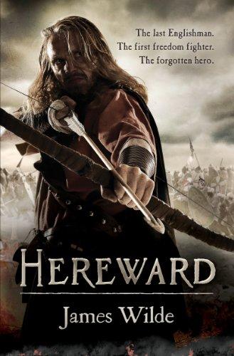 9780553825169: Hereward: (Hereward 1)