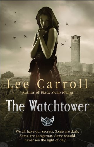 9780553825688: The Watchtower