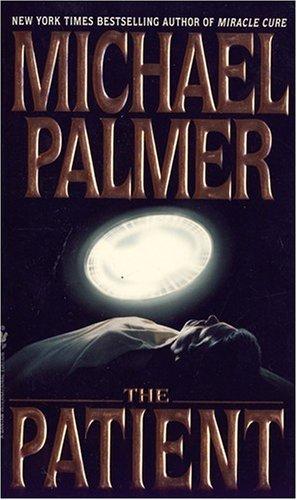 9780553840315: The Patient
