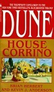 9780553840360: Dune House Corrino