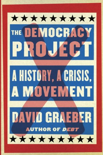 9780553840988: The Democracy Project