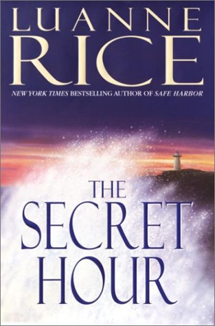 9780553897227: The Secret Hour