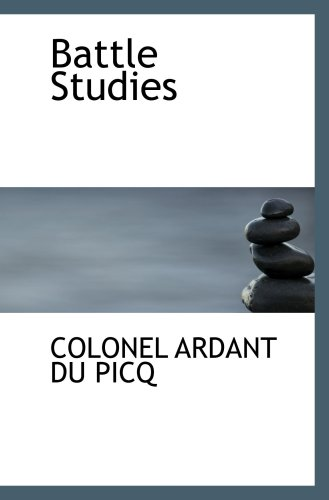 Holt Elements of Literature: English Language Development: HOLT, RINEHART AND