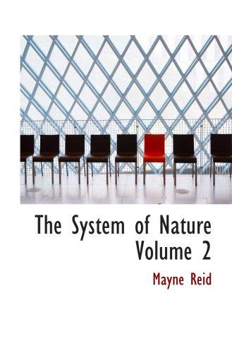 The System of Nature Volume 2: Reid, Mayne