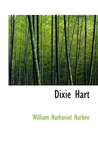 9780554063034: Dixie Hart