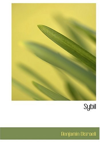 9780554290904: Sybil (Large Print Edition)