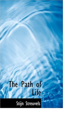9780554320526: The Path of Life