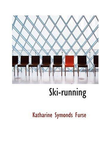 9780554335360: Ski-running