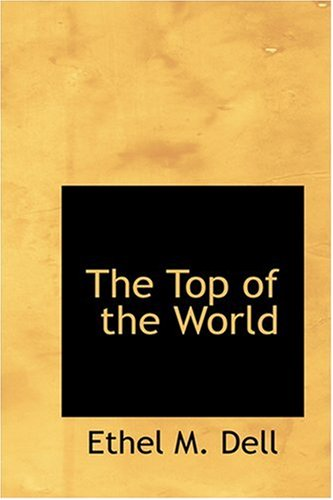 9780554335391: The Top of the World