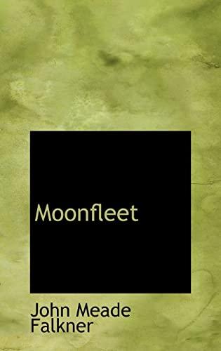 9780554362366: Moonfleet