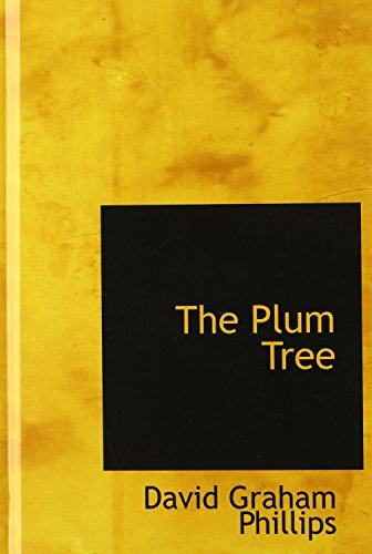 9780554380193: The Plum Tree