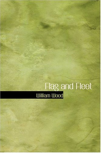 9780554389431: Flag and Fleet