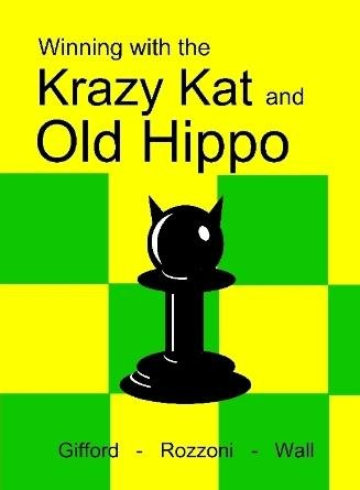 9780557003433: Winning with the Krazy Kat and Old Hippo