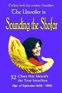 9780557016150: SOUNDING THE SHOFAR