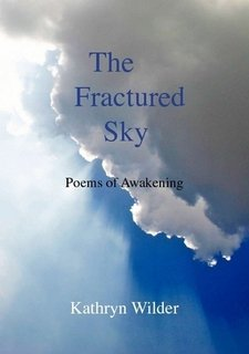 9780557023875: The Fractured Sky