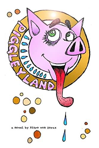 9780557029655: Piggleyland