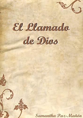 9780557031962: El Llamado de Dios