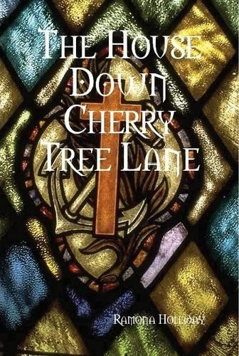 9780557035205: The House Down Cherry Tree Lane
