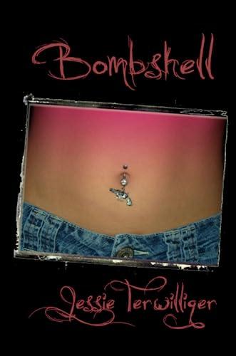 9780557039838: Bombshell