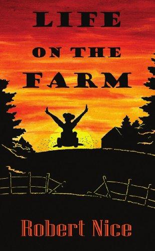 9780557042715: Life on the Farm