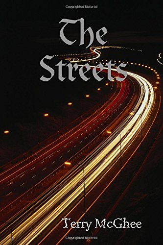 9780557046027: The Streets