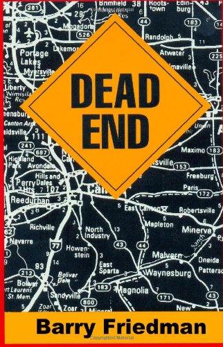 9780557054077: Dead End