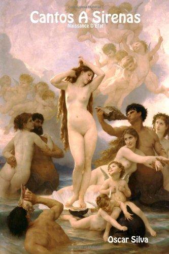 9780557067268: Cantos A Sirenas (Spanish Edition)