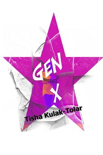 9780557070640: Gen X
