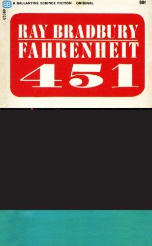 9780557076727: Fahrenheit 451 - normal
