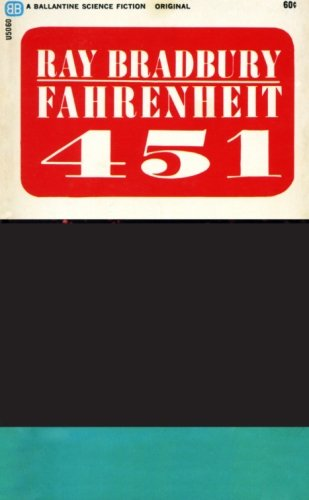 9780557076727: Fahrenheit 451