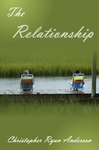 9780557081493: The Relationship