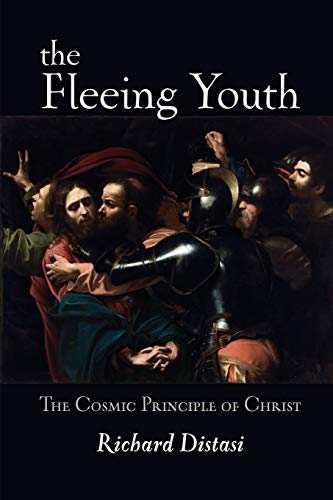 9780557086092: The Fleeing Youth