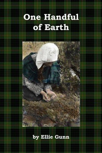 9780557088492: One Handful of Earth