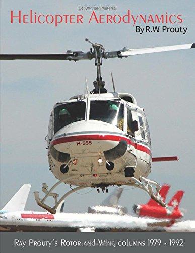 9780557089918: Helicopter Aerodynamics Volume I (Volume 1)