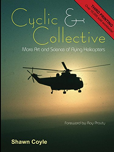 9780557090662: Cyclic and Collective