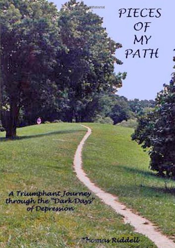 9780557094127: Pieces Of My Path
