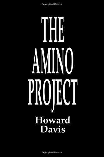 9780557096091: The Amino Project