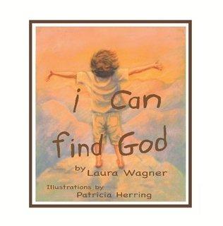 9780557101856: I Can Find God