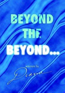 9780557105267: Beyond the Beyond