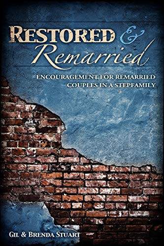 9780557108527: Restored and Remarried