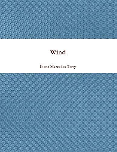 Wind: Iliana Tersy