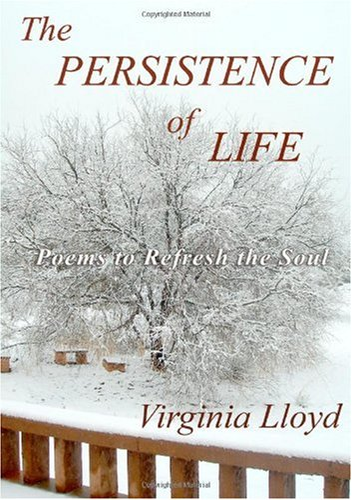 The Persistence of Life: Virginia LLoyd