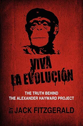9780557198337: Viva La Evolución