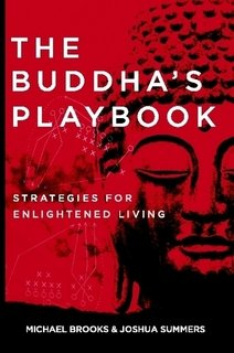 9780557201907: The Buddha's Playbook: Strategies for Enlightened Living